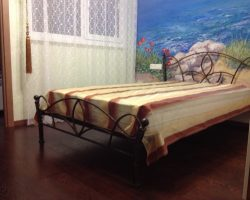 Кровать 11