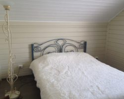 Кровать 2